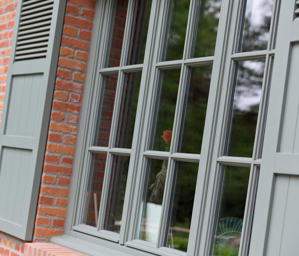 Lauryssen Fam Matteeuwsen te Westmalle HOUT reeks Classo 68mm N723 (4)