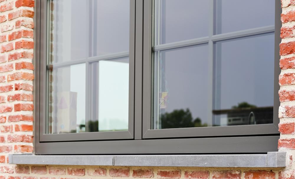 Lauryssen fam Joosen Martens PVC Lumo 58mm Fino F739 HN (14)