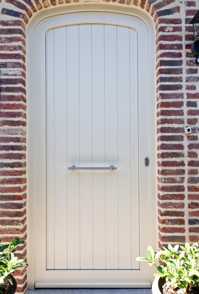 Lauryssen fam. Mols te Zoersel PVC reeks LUMO 58mm Retro kleur F115 (4)
